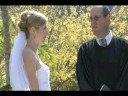 Egy emlékezetes esküvő